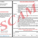 Scam-aupair-contract