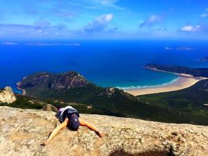 GeoVisions Australia Photo