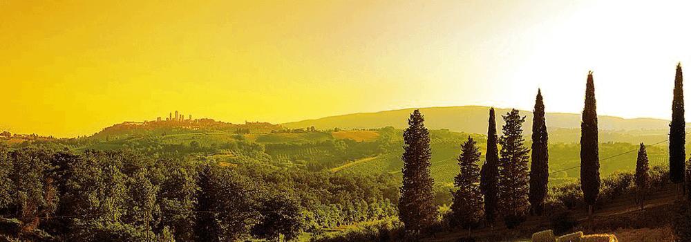 slider_italien_feld
