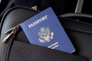 A visa is one of the most desired document
